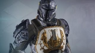 Destiny - Building A Brave New World (gdc Presentation)