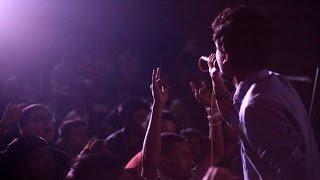 Moruvumi-- Aj pasha khelbo re sham live @ XDCC reuinion--2015