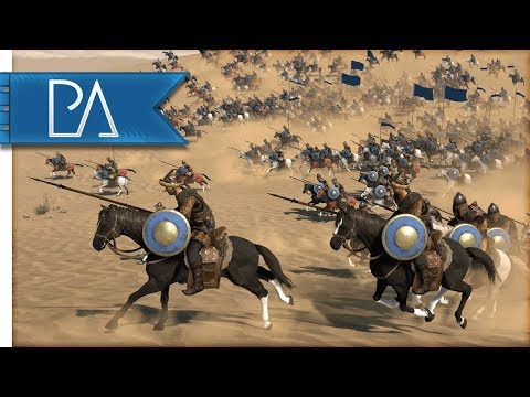 CAPTAIN MODE IS OUT! COMMANDING TROOPS - Mount & Blade 2: Bannerlord (beta) |