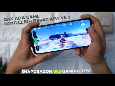 snapdragon-865-gaming-test-|-blackshark-3-resmi-|-segini-doang-game-paling-berat-android-?