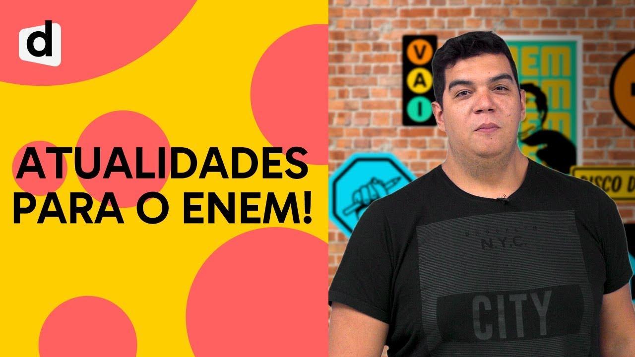 SUPLA BRASILEIRO CHARADA BAIXAR O