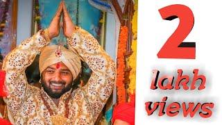 Ramnagar Akhil Pailwan Thotella Program 2018 Offical Video by Hyderabad Pahelwans