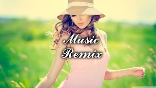 Fr.David - Words don't come easy ( Let's GoMusic Remix ) Mp3