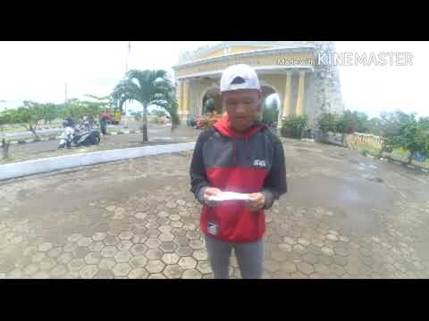 Video pawarta bahasa jawa alif ilman hakiki x las 2 smk tunas harapan Pati
