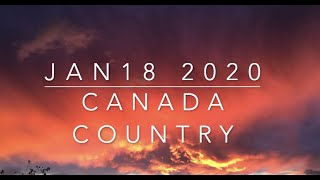 billboard-top-50-canada-country-chart-jan-18-2020