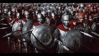 300 спартанцев  О том, чего не было  Часть 2