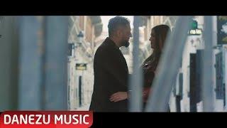 ADY AMAR - ZECE VIETI [ OFICIAL VIDEO 4K ] 2019