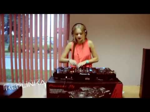 Video - Holiday Set (muzyka Na Wakacje 2016)  Keplinka