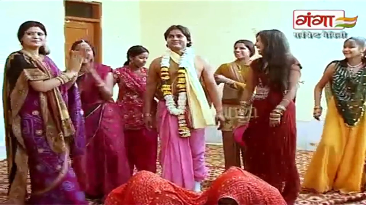 दूल्हा चिन्ही लियs अहाँ अपन दुलारी के - Maithili Vivah Geet - Shaadi Songs  2017 - Kumkum Mishra