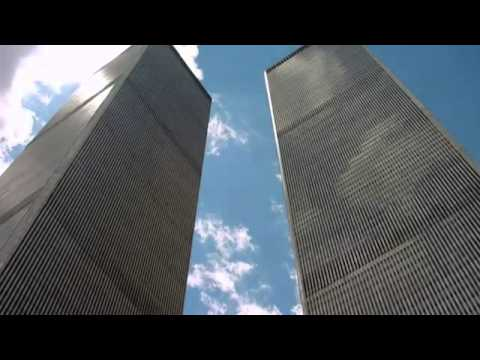 9/11~Whistle Blower Admits WTC was a Set Up