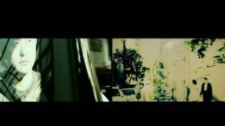 [MV] 짙은(Zitten) - TV Show