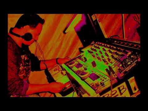 DJ'MEMONIOMIX high energy ''romance mix''