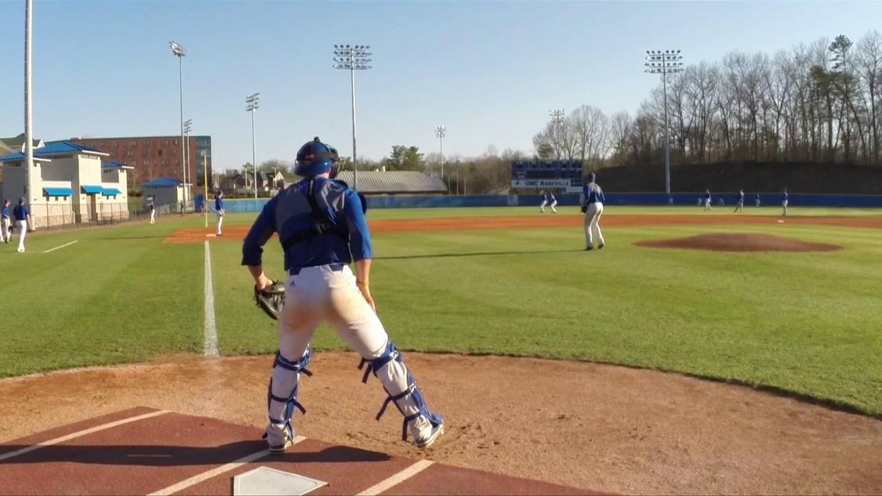 6b5497963 e-book Baseball in Asheville (Images of Baseball)