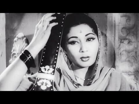 raghupati-raghav-raja-ram-by-lata-mangeshkar-|-old-hindi-full-song-|-meena-kumari-|-sharada