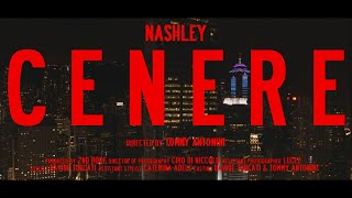 Nashley - Cenere (Official Video)