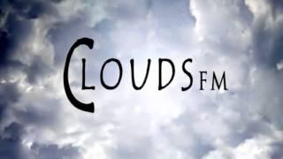 cloudsfm Trailer