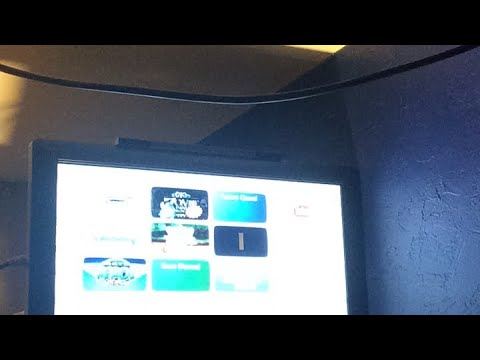 How to get Homebrew Channel on Wii without an SD Card!