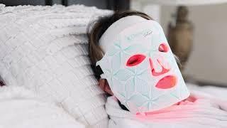 Omnilux LED Contour Mask