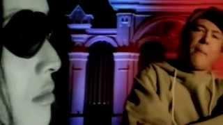 Melodie MC - Dum Da Dum (93:2 HD) /1993/
