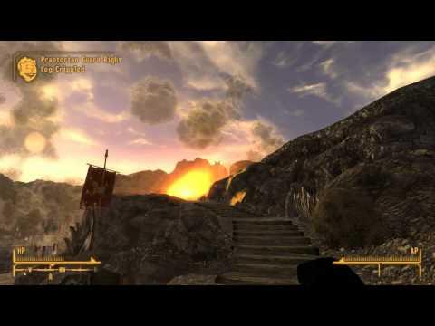 Spoiler Warning S5E55: Into the Sunset