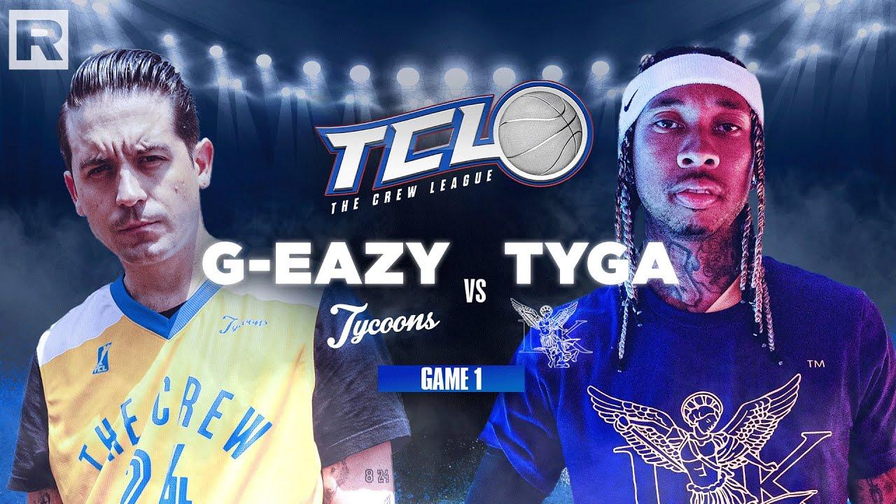 Day N Vegas 2021 lineup (Kendrick Lamar, Travis Scott, Tyler, The ...