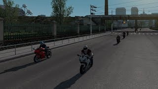 "[""ETS2"", ""ATS"", ""AI Sounds"", ""Jazzycat"", ""Motorcycle"", ""mods"", ""cipinho""]"