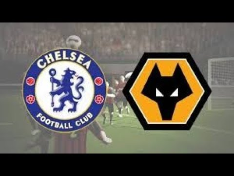 WOLVES v.  CHELSEA | English Premier League | PENALTY SHOOTOUT