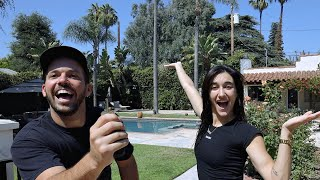 Download OUR NEW HOUSE TOUR!! Mp3 and Videos