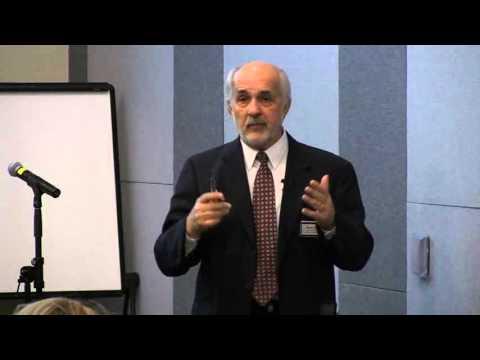 2013 Tempe/Kyrene Business Advisory Council Educational Summit Education Finance
