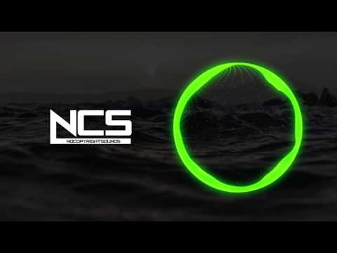 Ship Wrek, Zookeepers & Trauzers - Vessel [NCS Release] (1 Hour)