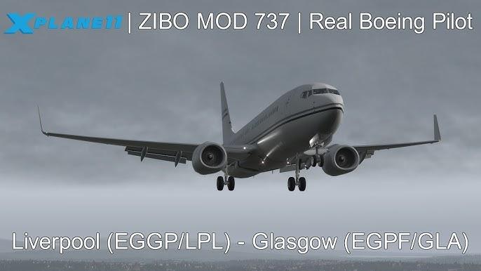 flightdeck2sim - YouTube