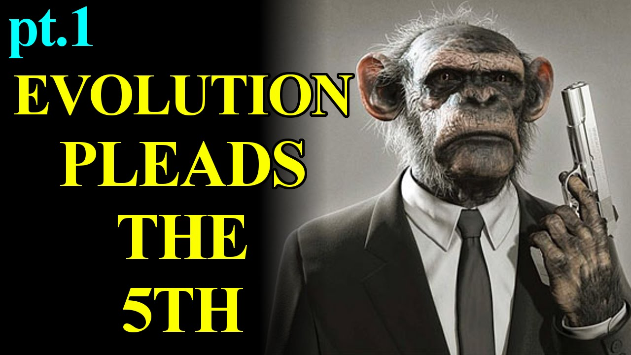 evolution the scopes monkey trial The scopes trial, also known as a the scopes monkey trial, was the 1925 prosecution of science teacher john scopes for teaching evolution in a tennessee public school, which a recent bill had made illegal.