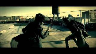 Trailer Auror's Tale (LEGENDADO) HD