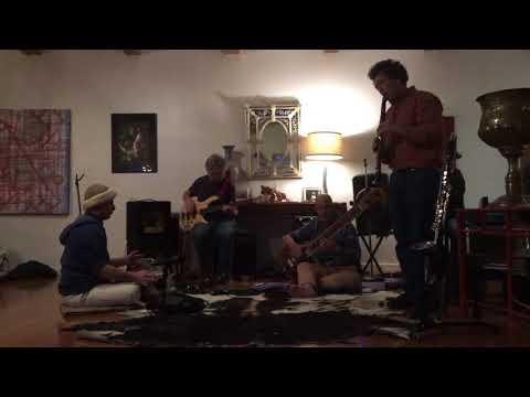 Music night in Newburgh, NY 1