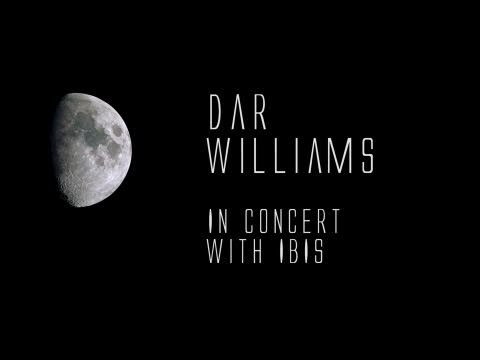 Dar Williams with IBIS Chamber Music
