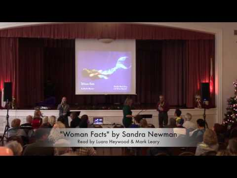 Sunday Assembly San Diego: Gender, Sexual Diversity, and You [11/27/2016]
