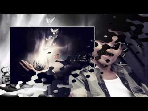 1000 ngôi sao giấy PART 2 - Viễn Glacial, Chuppj, T-Monkey, Sabu [MV Pictures]