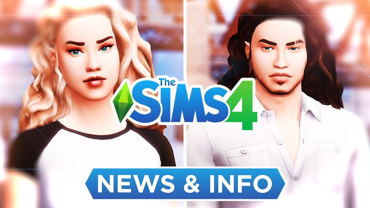 Lana Cc Finds Tumblr Is Back The Sims 4 News Info Youtube A café for the sims 4. youtube