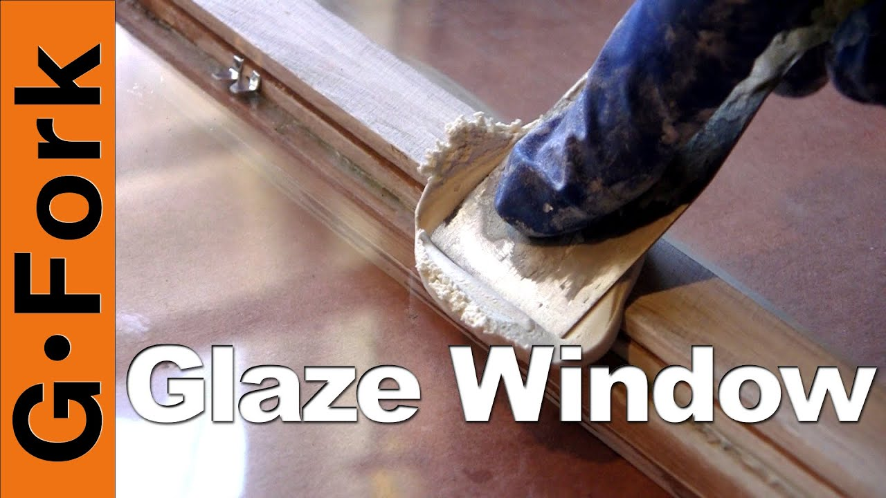 Single Pane Window Repair Gardenfork You