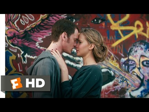 The Beaver (11/11) Movie CLIP - You Made This For Me (2011) HD