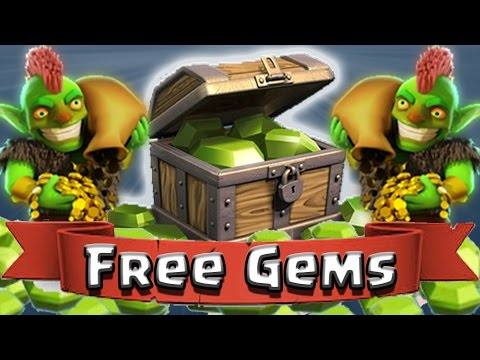 Clash of Clans | Best
