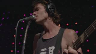 All Them Witches - Am I Going Up? (Live on KEXP)