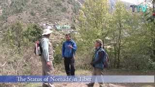 (ep.65) Tibet's Environmental Challenges – A Panel Discussion