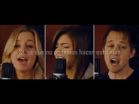 Chrissy Costanza -
