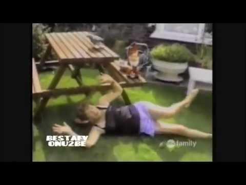 porno yu gi oh mai