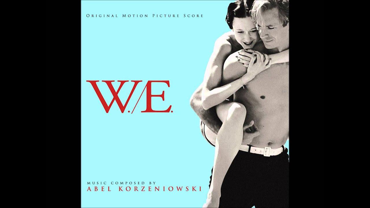 abel korzeniowski evgenis waltz