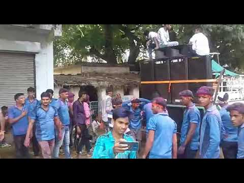 Video Download - Ganga nahay bar Chale durga dai dj sargam