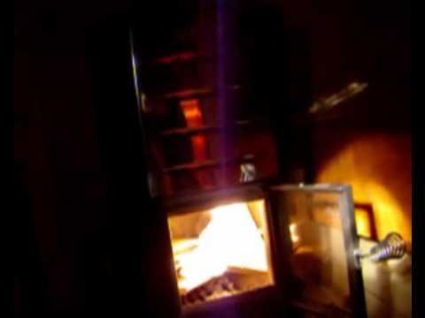 garten sauna holzfeuerung einheizen von 5 85 c. Black Bedroom Furniture Sets. Home Design Ideas