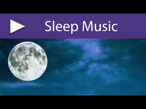 Sleep Hypnosis Bedtime Music | Relaxing Piano Music to Soothe Your Soul & Dream