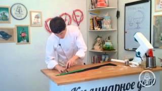 видео Купить подарочный набор капкейков в Москве